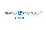 Simplex hidraulik