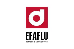 EFAFLU Bombas e Ventiladores, SA
