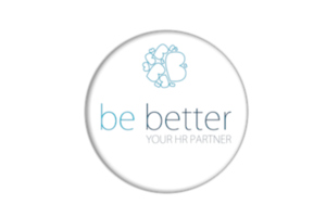 Be Better, Your HR Partner