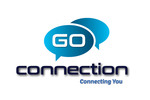 Go Connection