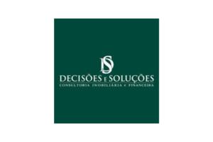 Decisões & Soluções Sintra