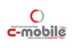 Comerciais Vodafone