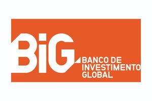 Banco BiG
