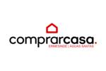 Consultores Imobiliários - Ermesinde/Maia