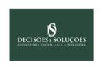Comerciais Imobiliários (m/f) - Almada