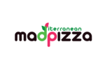 Restaurant Manager - Lisboa