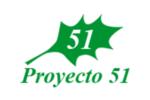 Técnicos de Manutenção para Lisboa e Porto
