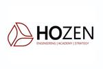 Hozen 300x200