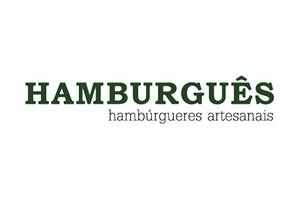 Hamburguês - hamburgueria artesanal