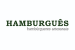 Hamburgues 600x400