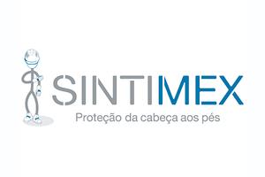 SINTIMEX - SOCIEDADE INTERNACIONAL DE IMPORTAÇÕES E EXPORTAÇÕES, LDA