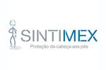 Sintimex 600x400