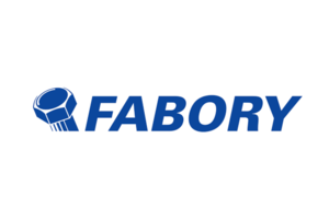 Fabory Group