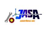 Jasacnc