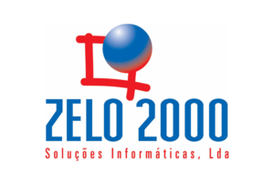 Zelo 2000