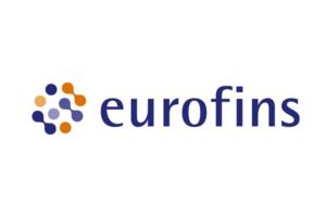 Eurofins Scientific