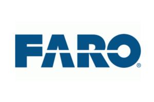 FARO Europe GmbH & Co