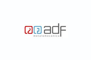 ADF ANTONINO DIAS FERNANDES, LDA