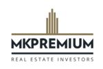 Mk premium