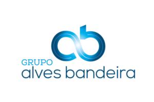 ALVES BANDEIRA ACE