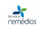 Procura-se Farmacêutico/a para Farmácia Remédios - Alfragide