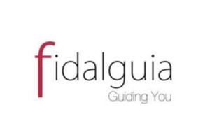 Fidalguia