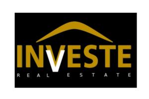 Investe, Sociedade de Mediação Imobiliária, Lda