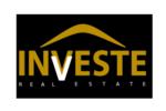 Sales Adviser - Cascais