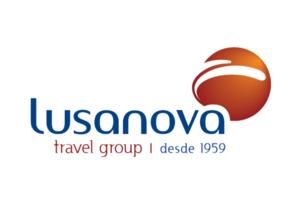Lusanova