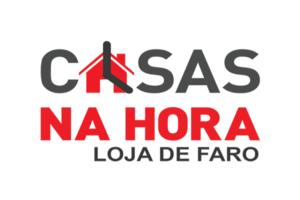 Casas Na Hora Faro