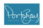 Portobaylisboa