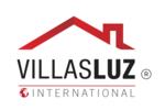 Villasluz