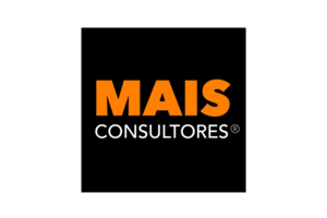 MAISCONSULTORES-BENFICA