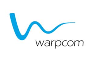 Warpcom Services