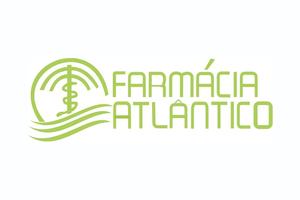 Farmácia Atlântico