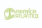 Farmacia atlantico 600x400