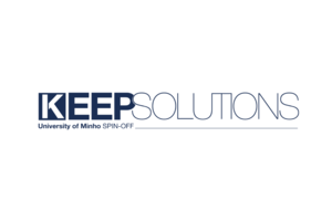 KEEP SOLUTIONS, LDA