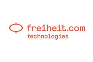 freiheit.com technologies