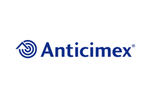 Anticimex Portugal