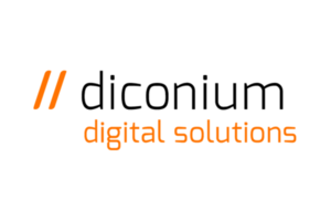 Diconium Digital
