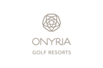 Rececionista Golf - Onyria Golf resorts-Cascais