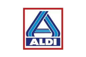 ALDI Portugal Supermercados Lda.