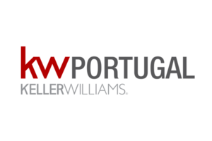 KW Portugal