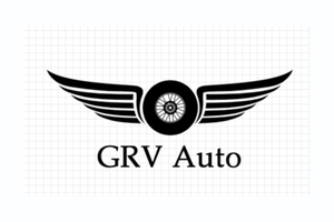 GRV Auto Transportes