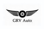 Grv auto 600x400