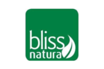 Blissnatura