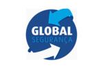 Global seguran%c3%a7a