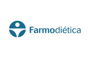 Farmodiética