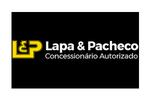 Lapa & Pacheco, Lda