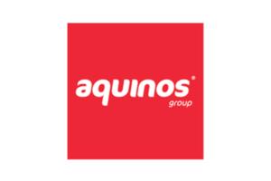 Aquinos Group